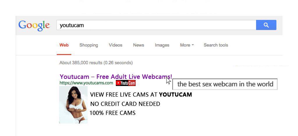 Big-cam.com - Free Webcam Chat With Strangers